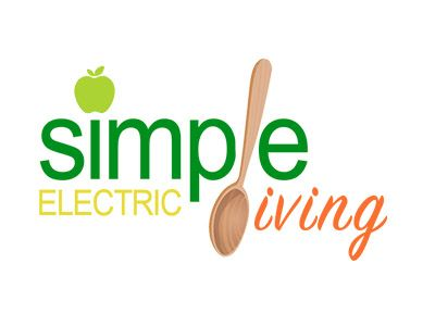 Simple Electric Living