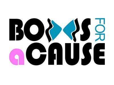 Bows For A Cause