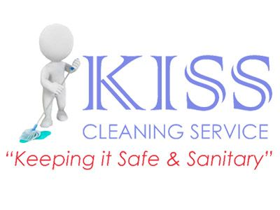 Kiss Cleaning Service