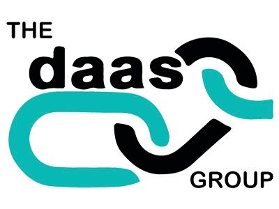 The Daas Group